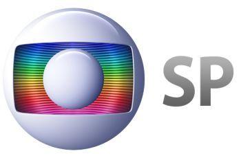 Assistir Tv Ao Vivo Ver Tv Assistir Tv Online Grátis Globo Ao Vivo Assistir Tv Ao Vivo Globo