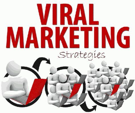 Affordable Digital Marketing Company Dubai | Viral Marketing & Its Benefits