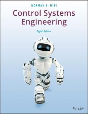 Control Systems Engineering 8th Edition Pdf In 2021 Control Systems Engineering Systems Engineering Control System