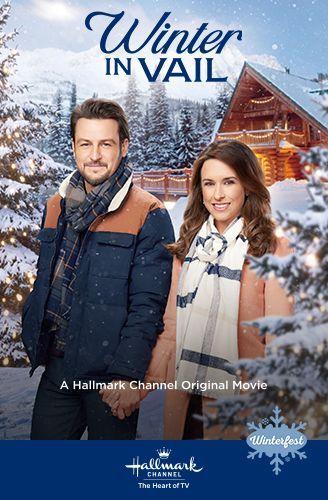 Hallmark Channel Holiday Romance Movies Tv Series Videos Hallmark Ch In 2020 Hallmark Channel Christmas Movies Hallmark Christmas Movies Christmas Movies On Tv