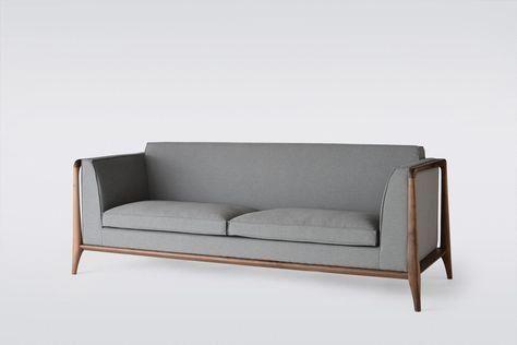 Shipping Furniture To Hawaii Furnitureonline Wooden Sofa Designs Cheap Bedroom Furniture Modern Sofa Designs