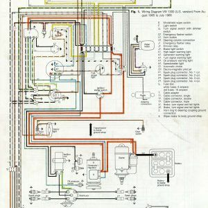 Wiring Diagram Dual Rcd Consumer Unit New How To Wire Rcd In Garage Shed Consumer Unit Uk And Wiring Diagram Garage Shed Shed The Unit