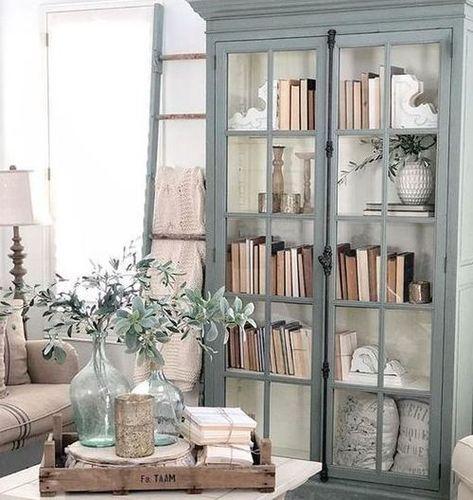 61 Display Cabinet Ideas, Living Room Display Furniture