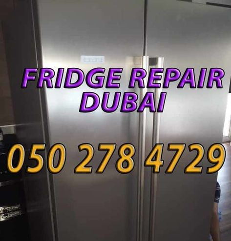 Refrigerator Or Fridge Is Not Cooling Enough Refrigerator