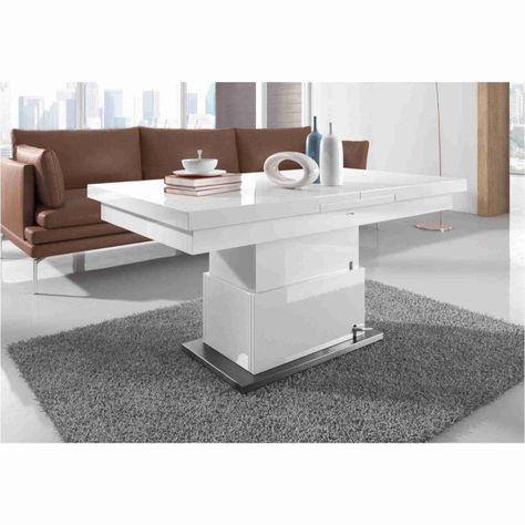 Interior Design Table Laque Blanc Table Laque Blanc Luxe Salon
