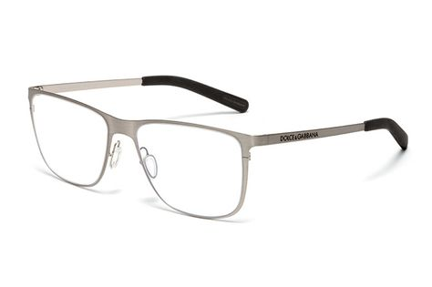 Men S Eyeglasses Collection Dolce Gabbana Eyewear Armacoes