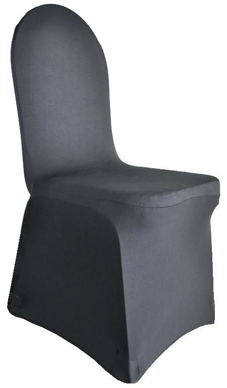 Black Garden Furniture Covers Dust Cover Black Furniture Covers