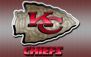 Kansas City Chiefs For Desktop Wallpaper 2020 Nfl Football Wallpapers Kansas City Chiefs Logo Kansas City Chiefs Chiefs Wallpaper