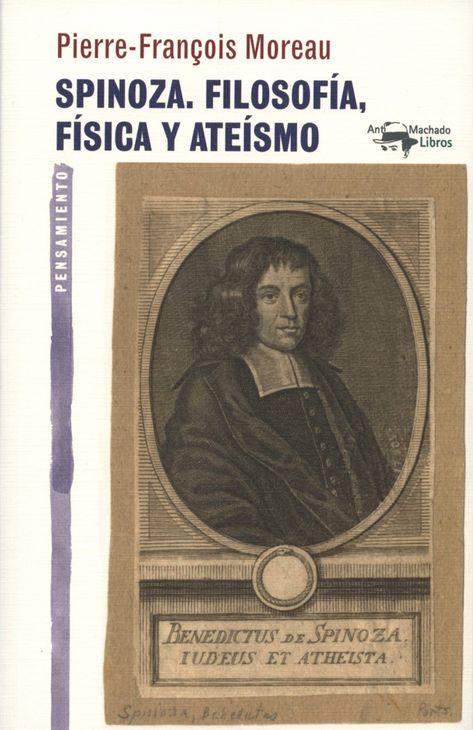 59 Ideas De Un Poco De Filosofía Filosofía Libros Libros Para Leer
