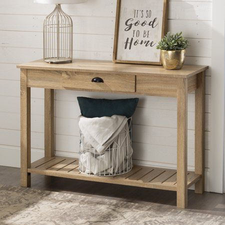 Home Decor Console Table Furniture