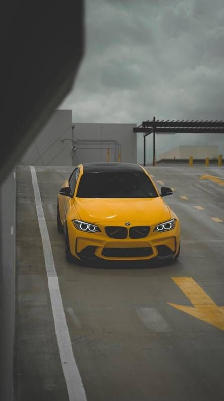 Bmw M2 Ringtones And Wallpapers Free By Zedge Bmw M2