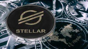 bitcoin commerciale per lumen stellari bitcoin a ottawa