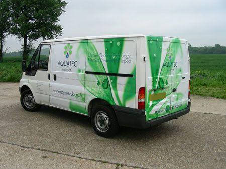 7 best Design ~ Van Wraps images on Pinterest   Van wrap, Vehicle ...
