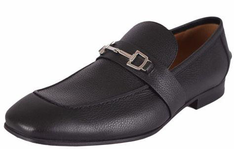 0369fb5c070c NEW Gucci Men s 407348 Bee Applique Leather Flip Flops Sandals Shoes 7 G 8  U.S