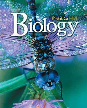 Helpful Worksheets For Tutoring High School Biology Biology Lessons High School Biology Biology Textbook