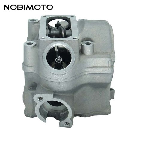 New Starter For Hino HD Trucks 238 258ALP 258LP 268 268A 308 338 7.7L J08E Eng