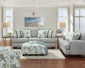 Shop Rent To Own Living Room Furniture Sets Living Room Furniture Deals Triad Leasing Buy Living Room Furniture Living Room Sets Furniture Living Room Sets