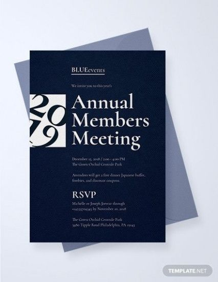 Seven Brilliant Ways To Advertise Formal Business Meeting