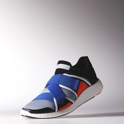 ON FEET Adidas Nmd City Sock 2 Primeknit Ronin Pack