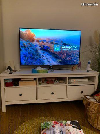 meuble tv ikea hemnes meuble tv ikea