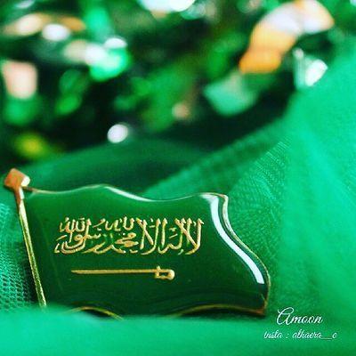 عبارات عن الوطن جديدة عبارات قصيرة عن الوطن مجلة رجيم Symbols Printables Arabic Calligraphy
