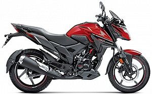 Sagmart Recommends Buying Bikes From Authorized Honda Showroom