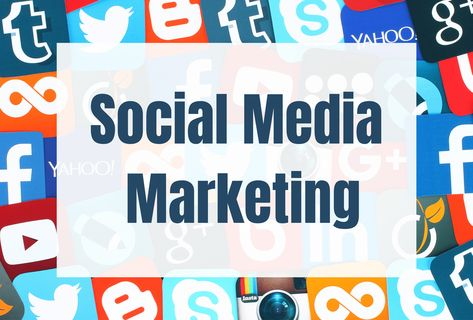 Elements of an Effective Social Media Marketing Strategy