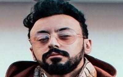 ابراهيم باشا دكتور سناب Fictional Characters Snapchat Celebrities