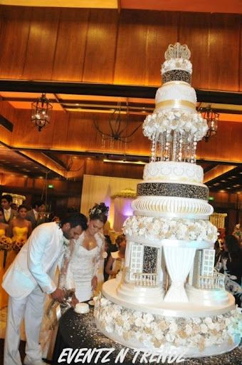 List Of Pinterest Sri Lankan Wedding Cake Structures Pictures