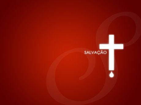 Pastor Valni Borges: TESTEMUNHO DE CONVERSÃO: DE ABORRESCENTE A ADORADO...