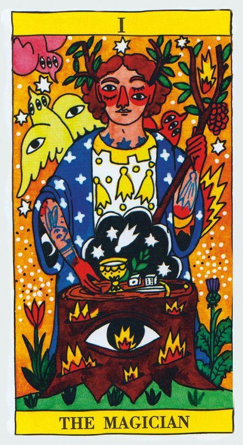 #tarotcommunity #tarotista #tarot #tarotcards #tarotistas #tarotist #oraculo #oracle #oraculos #oraclecards #fuego