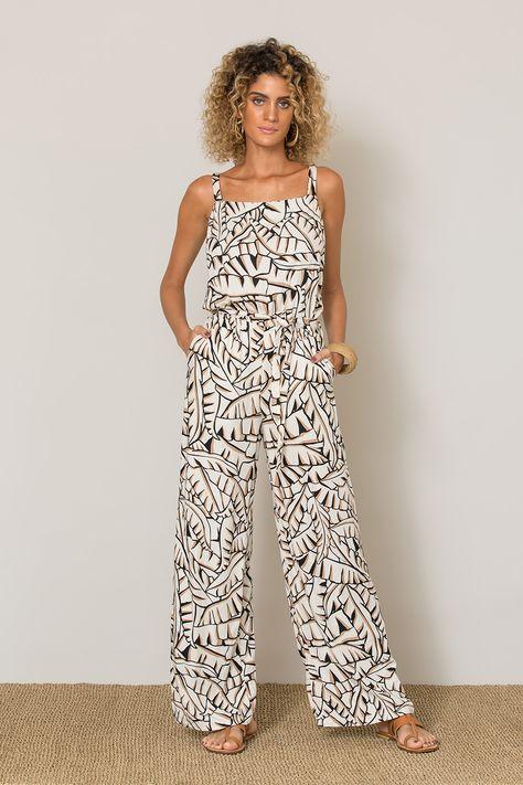 d14ab9aea O melhor da moda feminina carioca  vestidos