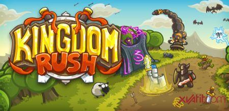 Играть онлайн бесплатно в стратегии защита королевства детские онлайн игры бесплатно стрелялки