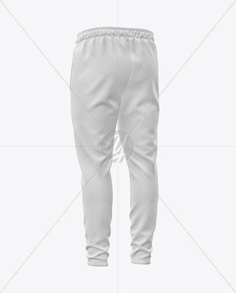 Download Bandana Face Mask Mockup Clothing Mockup Men Sport Pants Sport Pants