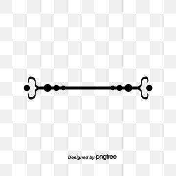 Continental Simple Lines Dividing Lines Free Downloads Line Design Dividing Line European Dividing Line Png Transparent Clipart Image And Psd File For Free D Line Design Free Graphic Design Free Logo
