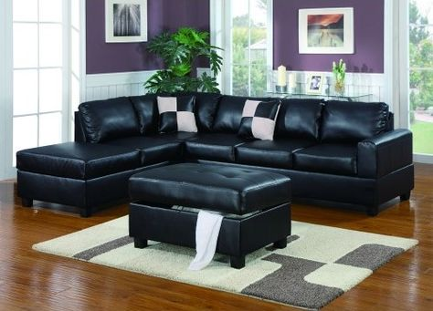 Leather Sleeper Sofa sectional sofas under sectional sofas under several styles Best Sofa Design Ideas Pinterest Sectional sofa Living rooms and Bedrooms