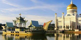 منحتي منحة لدراسة الدبلوم و البكالوريوس والماجستير والدك Countries Of The World Tours Rich Country