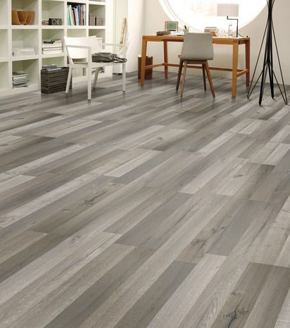 Sol Stratifie A Clipser Louga Ep 7 2 Mm Brico Depot Plancher Bois Massif Plancher Bois Sol Stratifie