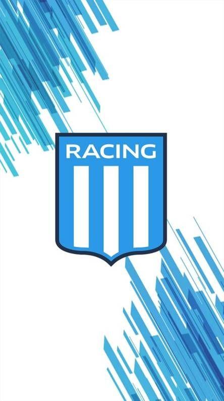 Racing Club Racing Racing Bikes Club