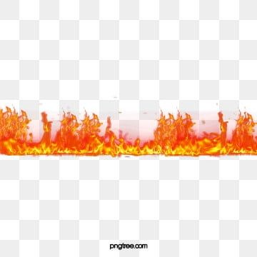 Burning Flames Fire Flame Elements Burning Png Transparent Clipart Image And Psd File For Free Download Background Wallpaper For Photoshop Photoshop Digital Background Fire Photography
