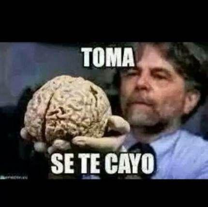 54 Trendy Memes En Espanol Groseros Chistes Memes Chistosisimos Memes En Espanol