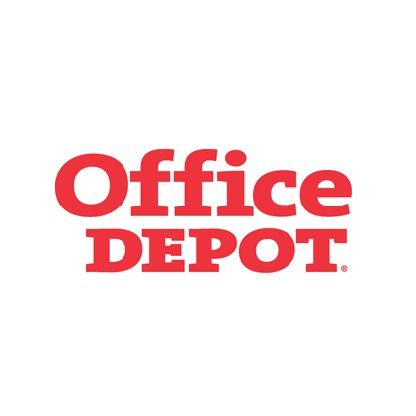 Office Depot Tx  Houston Is Looking For A Retail Merchandising