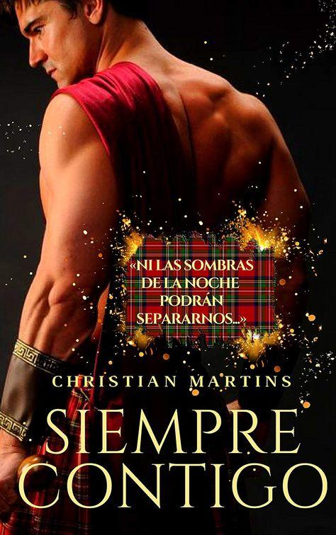 35 Ideas De Libros Romanticos Libros Romanticos Libros Novelas Románticas