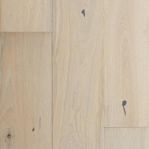 Malibu Wide Plank Maple Manhattan 3 8 In Thick X 6 1 2 In Wide X Varying Length Engineered Click Hardwood Flooring 23 64 Sq Ft Case Hdmpcl183ef In 2020 Hardwood Floors Flooring Engineered Hardwood Flooring