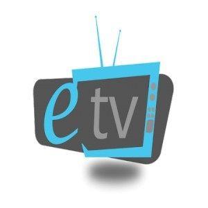 Evolve TV v0 7 7 Mod Apk Download and unlock Everything