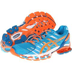 ASICS Gel - Noosa Tri 8 men s running shoes are some of the best shoes you  get for the runner in your life!    ¡Los zapatos de correr para … bc143b46095