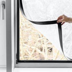 Hor Met Magneten Bevestigen Zonder Te Boren Supermagnete Nl Metal Wall Clock Metal Clock Window Fly Screens