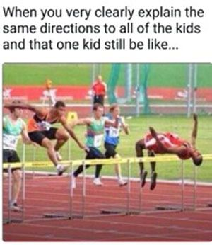 15 Memes That Make Me Laugh Cry And Try Teacher Org Super Funny Memes Funny Sports Pictures Funny Black Memes