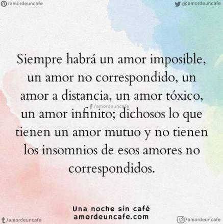 64 Ideas Memes De Amor No Correspondido Fraces De Amor Imposible Amor No Correspondido Memes De Amor Imposible