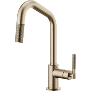 Brizo 63063lf Kitchen Faucet Faucet Brizo